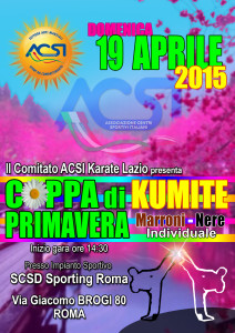 Coppa-primavera-Acsi-212x300